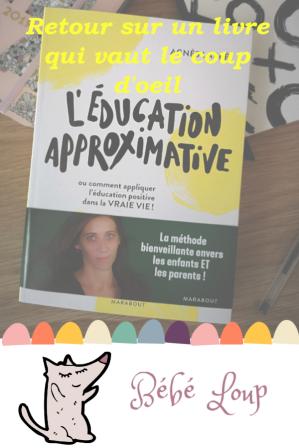 éducation approximative bébé loup.png